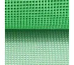 Сетка штукатурная Ceresit SSA-1363-4-SM (110)